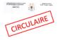 Note Circulaire : Missions consulaires spéciales en vue de délivrer des Cartes Nationales d'Identité Burkinabè (CNIB) et des Passeports ordinaires burkinabè