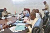 Compte rendu du Conseil des ministres du mercredi 07 avril 2021