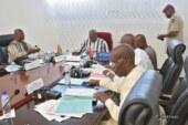 Compte rendu du Conseil des ministres du mercredi 27 novembre 2019