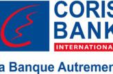 Note Circulaire : Visite de Coris bank International au Gabon