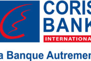 Note Circulaire : Visite de Coris bank International au Gabon