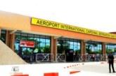 Circulaire/COVID-19 : Gestion des passagers entrant sur territoire béninois par Cadjehoun
