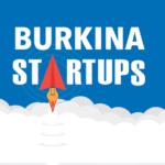 Circulaire/FBDES : Appel à candidature pour le financement des projets innovants jusqu'à 50 millions