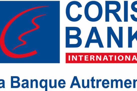 Circulaire / Mission de Coris Bank International au Gabon